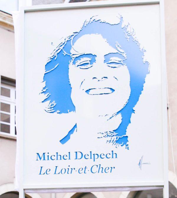 Exposition Antesija – Espace Michel Delpech – 41000 Blois – 5 au 25 avril 2019